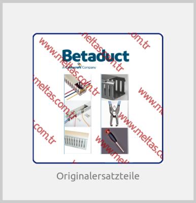 Betaduct