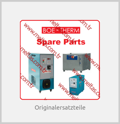 Boe-Therm