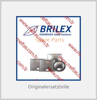 Brilex (IEP Technologies - Hoerbiger)
