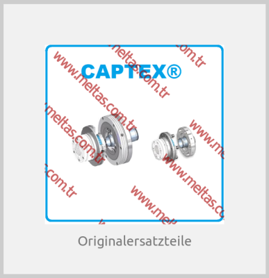 Captex®