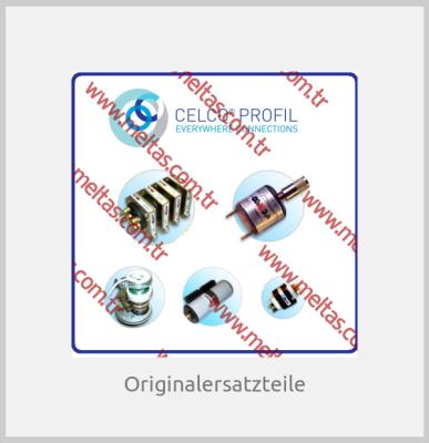 Celco Profil