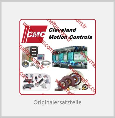 Cmc Cleveland Motion Controls / SL-MTI Torque Systems