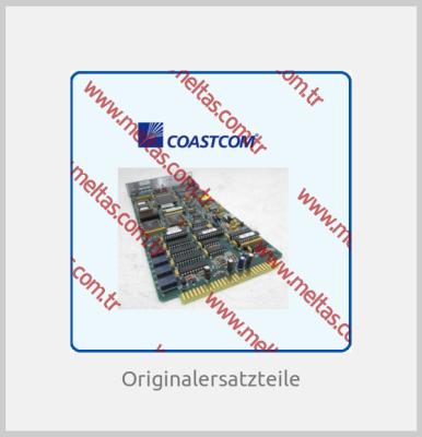 Coastcom