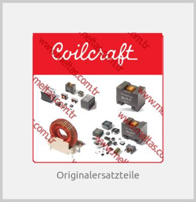 Coilcraft