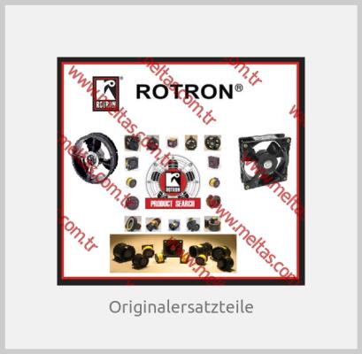 Rotron