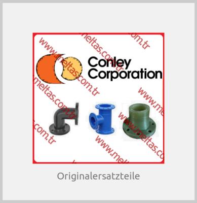 Conley Corporation