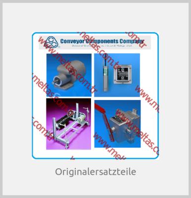 Conveyor Components Company