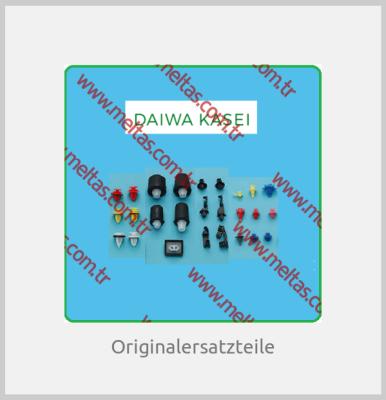 Daiwa Kasei