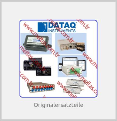 Dataq Instruments