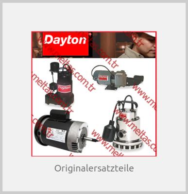 Dayton Motors