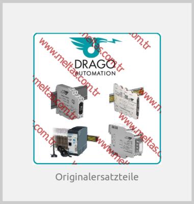 Drago Automation