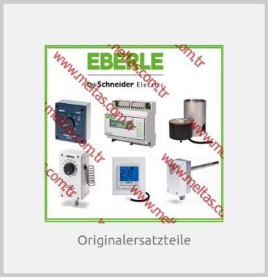 Eberle (Schneider Electric)