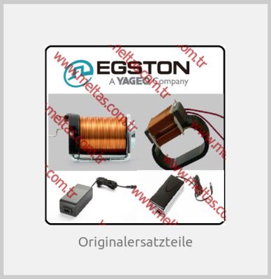 Egston