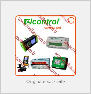ELCONTROL