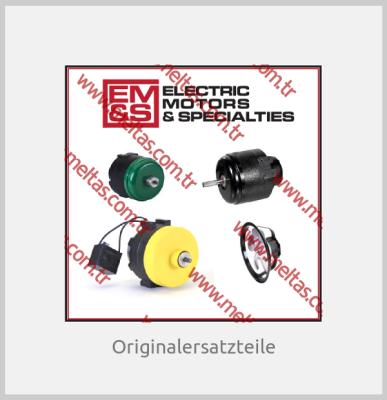 Electric Motors and Specialties, Inc