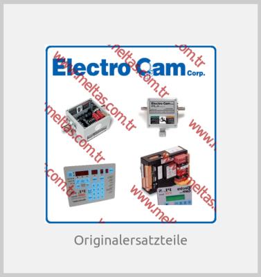 Electrocam