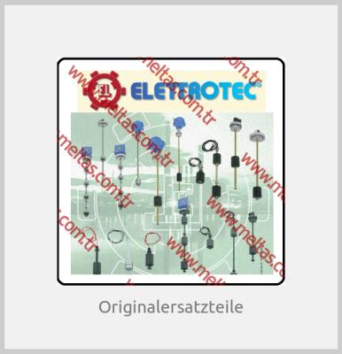 Electtrotec