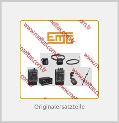 Elektro-Mechanik EM