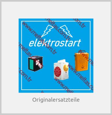Elektrostart