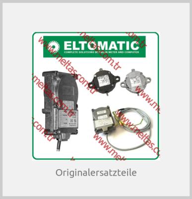 Eltomatic