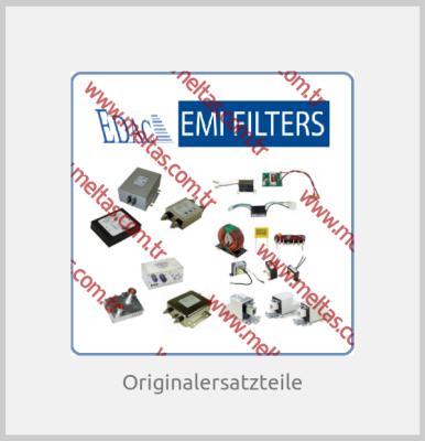 Emi Filter