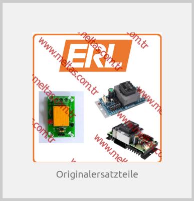 ERL Electronics