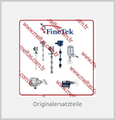 Finetek