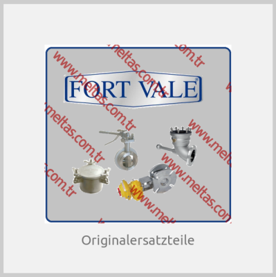 Fort Vale