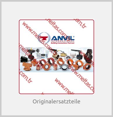 Anvil International