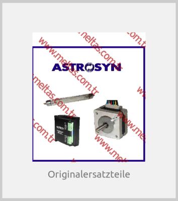 Astrosyn
