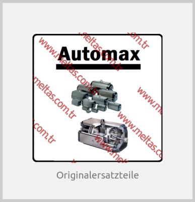 AUTOMAX MECAIR