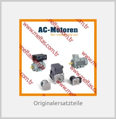 AC Motoren