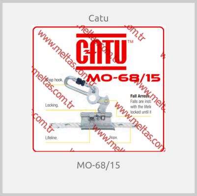 Catu - MO-68/15